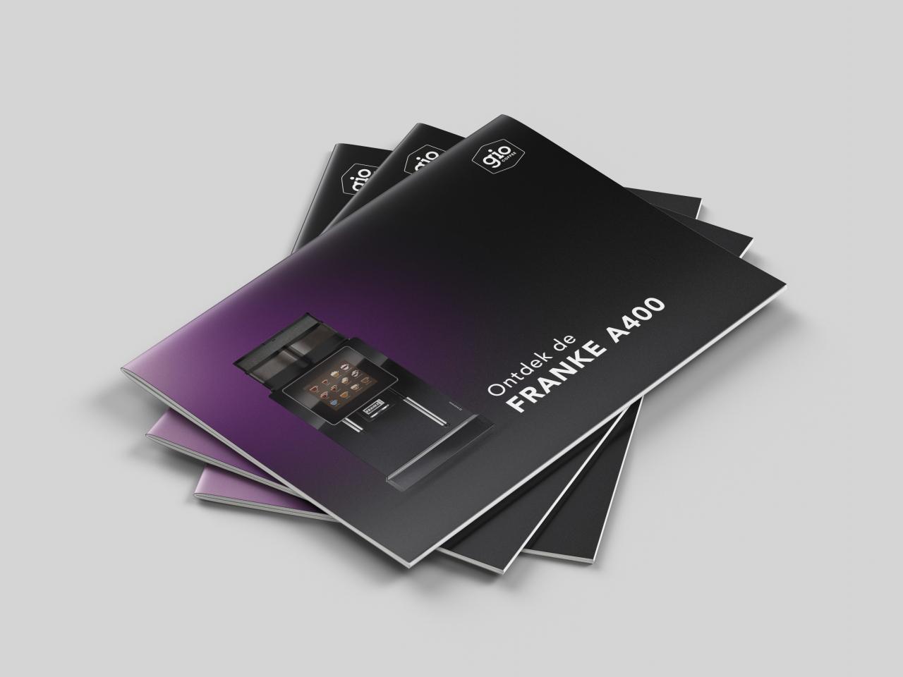 Brochure-Franke-A400
