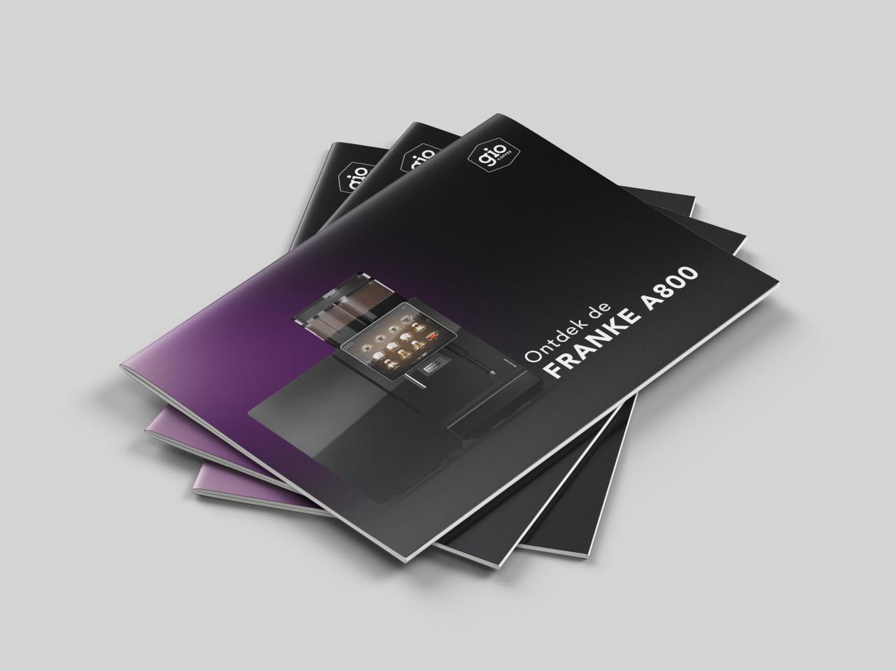 Brochure-Franke-A800
