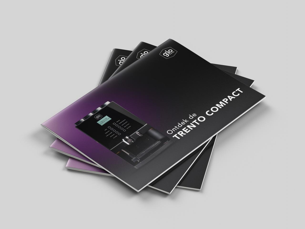 Brochure-Trento-Compact