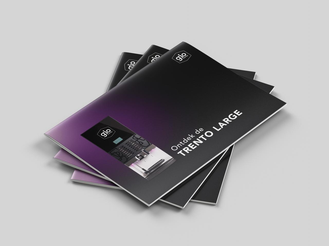 Brochure-Trento-Large