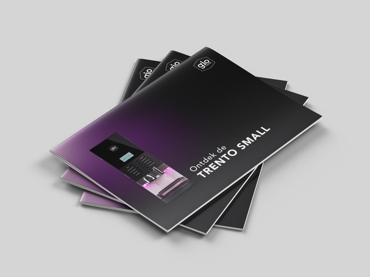 Brochure-Trento-Small