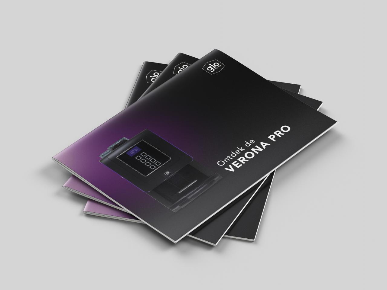 Brochure-Verona-Pro