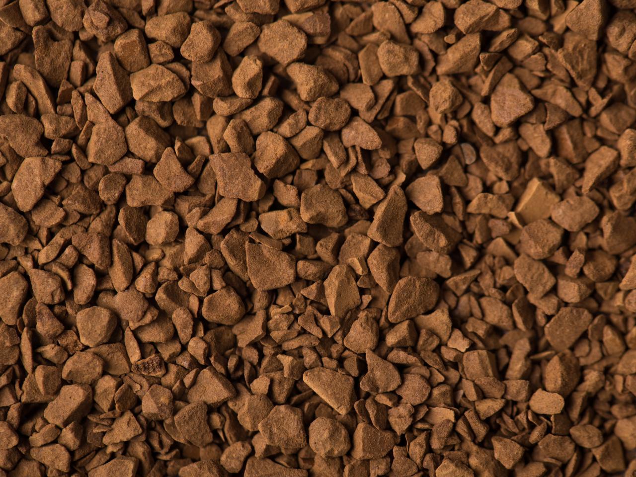Gio Coffee instant koffie voor op de werkvloer