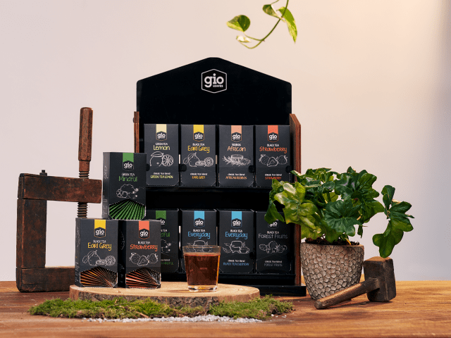 Thee-Gio-Coffee-Leaves