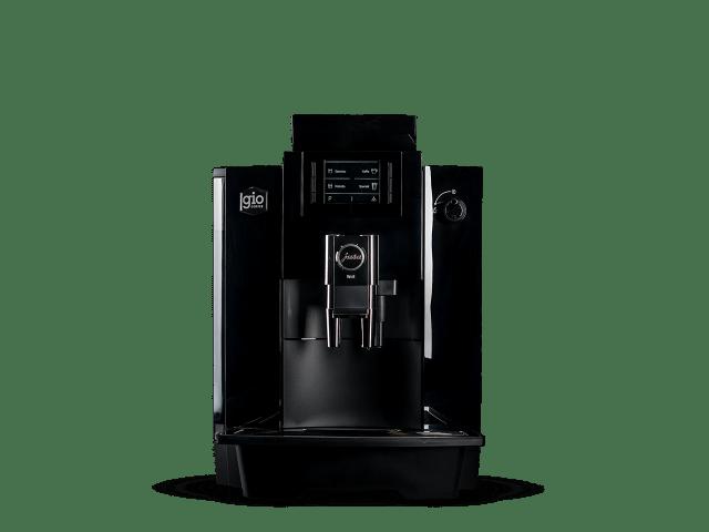 Gio Coffee Jura WE6 koffiebonenmachine