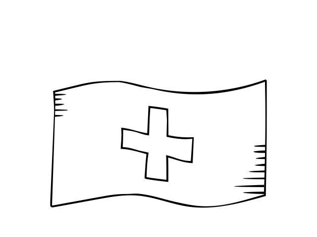 Swiss Made Koffiemachines - Icoon
