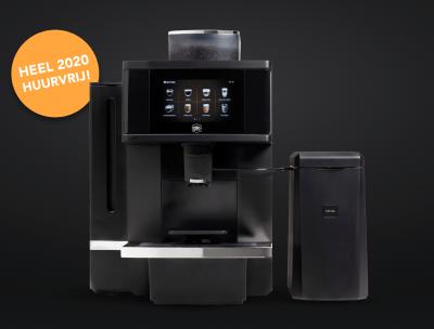 Baristi-100-heel-2020-huurvrij-zakelijke-koffiebonenmachine