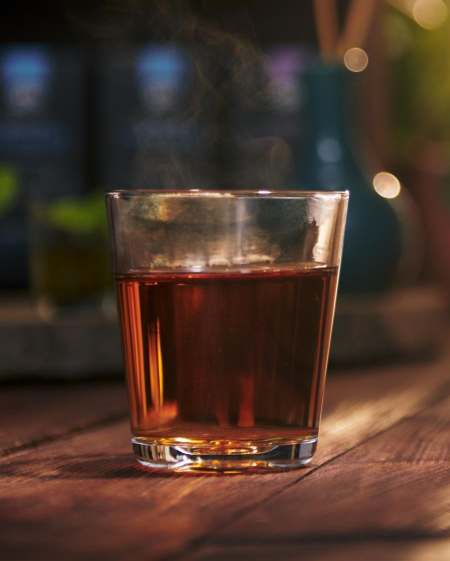 Gio Coffee Header afbeelding Koffieleverancier Thee