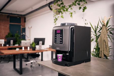 Koffiemachine-Verona-Pro