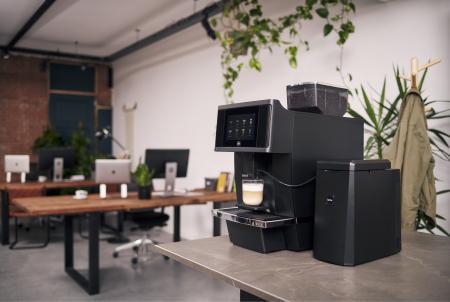 Koffiebonenmachine-Baristi-100