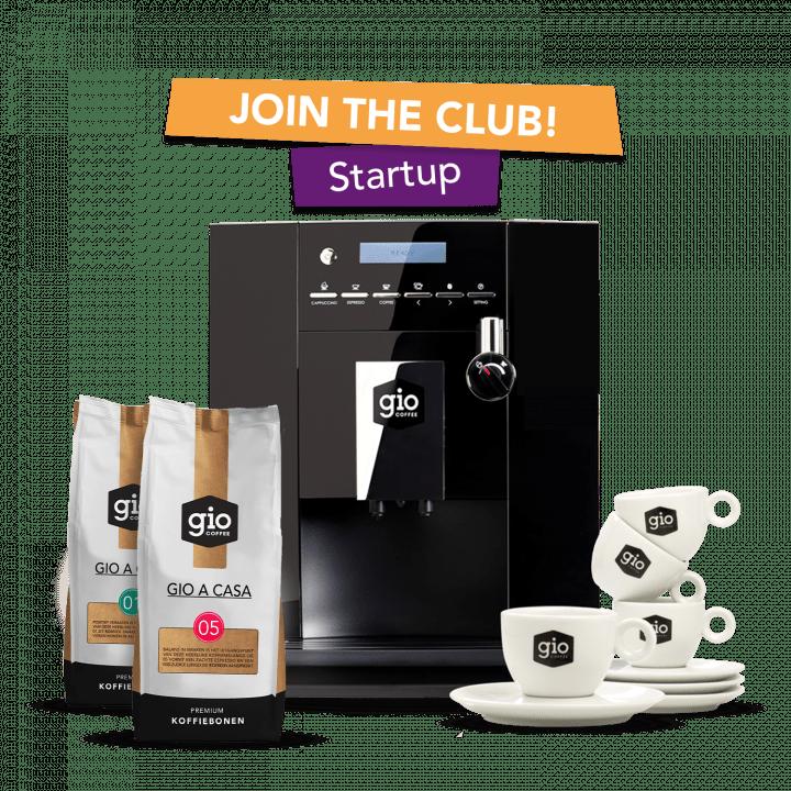 Gio-Coffee-Club-Startup-Baristi-25-koffiebonenmachine-abonnement-zakelijke-professionals