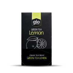 Gio-Coffee-Gio-Leaves-Groene-Thee-Green-Tea-Lemon