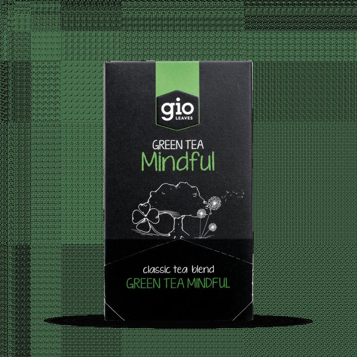 Gio-Coffee-Gio-Leaves-Groene-Thee-Green-Tea-Mindful