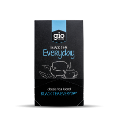 Gio-Coffee-Gio-Leaves-Zwarte-Thee-Black-Tea