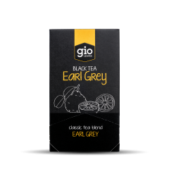 Gio-Coffee-Gio-Leaves-Zwarte-Thee-Black-Tea-Earl-Grey