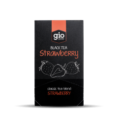 Gio-Coffee-Gio-Leaves-Zwarte-Thee-Black-Tea-Strawberry