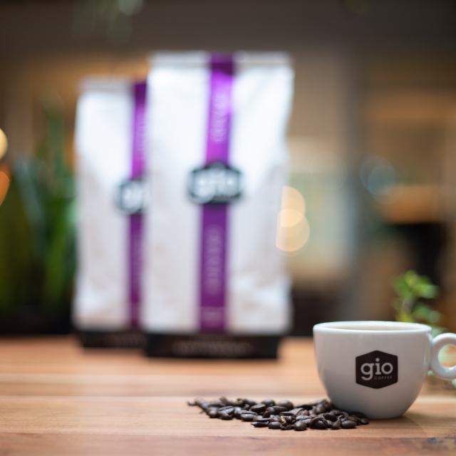 SfeerbeeldGio-Coffee-Classico-Instant-koffiemelange-Zakelijke-Koffie.jpg