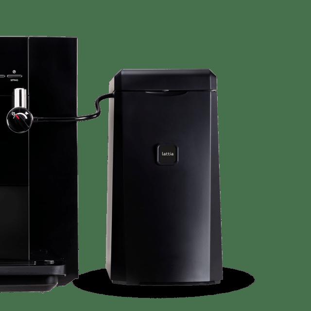 Gio Coffee Lattia Melkkoeler