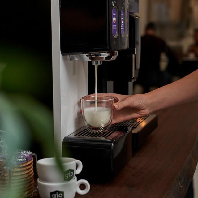 Zo maak je de beste cappuccino gewoon thuis